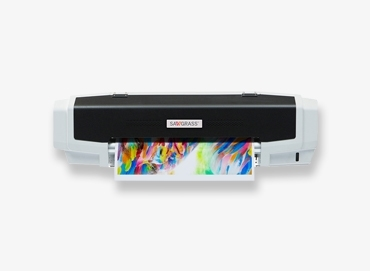 Picture for category Sublimation Printers