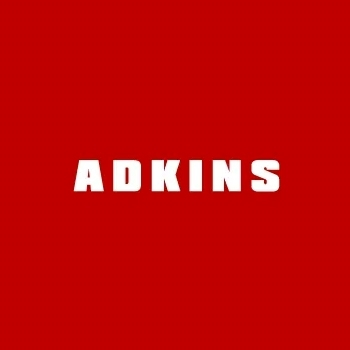 Picture for manufacturer Adkins
