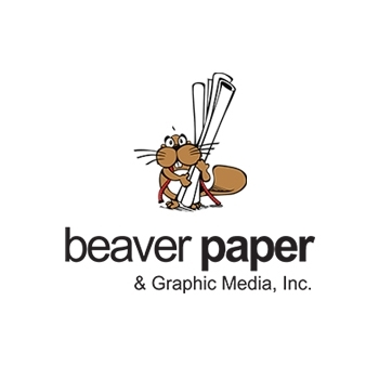 Picture for manufacturer Beaver Paper