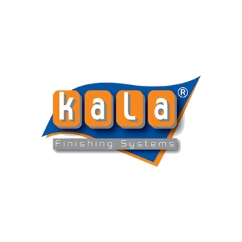 Picture for manufacturer Kala