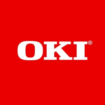 Picture for manufacturer OKI