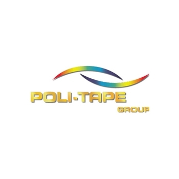 Picture for manufacturer Poli-Tape