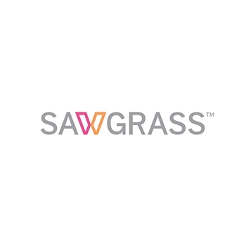 Picture for manufacturer Sawgrass