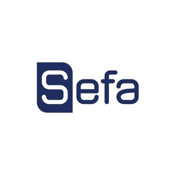 Picture for manufacturer Sefa