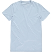 Picture of Vanilla Men's 65/35 T-Shirt