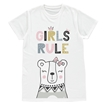 Picture of Vanilla Kids Modern Sublimation T-Shirt
