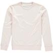 Picture of Vanilla Women's 65/35 Sweatshirt