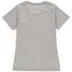 Picture of Vanilla Women's 65/35 T-Shirt