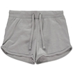 Picture of Vanilla Women's 65/35 Lounge Shorts