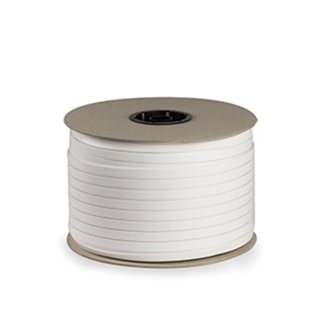 Picture of PVC Strip Flat Elastic - 14mm Wide 3mm Thick x 200m Roll