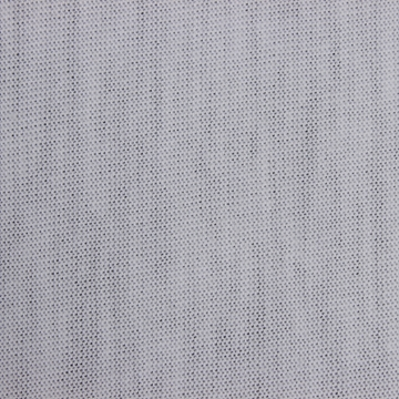 Picture of Single Jersey 160gsm 100% Polyester - 1.60m Wide