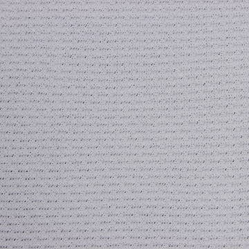 Picture of Mock Eyelet Data Sheet Swatch