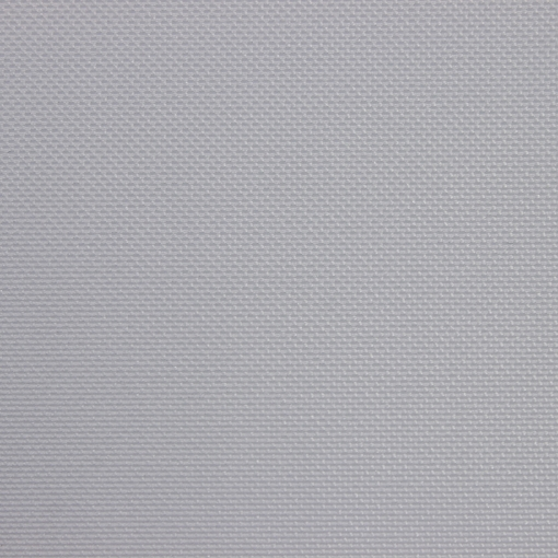 Picture of Backlit Smooth 170gsm Lightbox Textile 100% Polyester 320cm