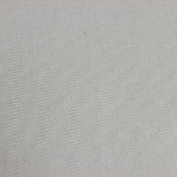 Picture of Mock Silk Data Sheet Swatch