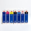 Picture of Mimaki SB52 Sublimation Ink 440cc