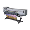 Picture of Mimaki JV400-LX-130 Latex Printer