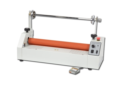 Picture of Vivid Easymount® 650 Cold Laminator