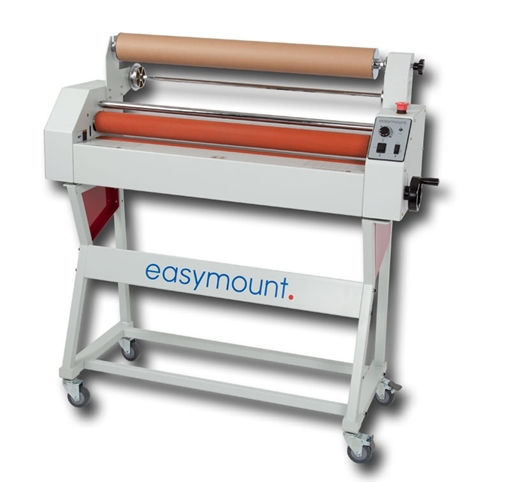 Picture of Vivid Easymount® 880 Cold Laminator