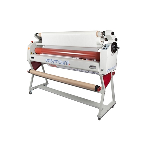 Picture of Vivid Easymount® Sign 1600 Cold Laminator