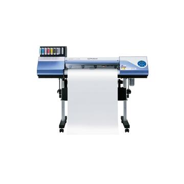 Picture of VersaCAMM VS-300i Printer/Cutter