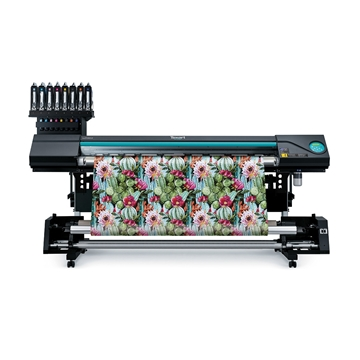 Picture of RT-640M Texart Sublimation Printer