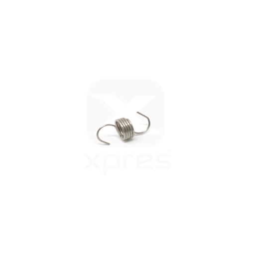 Picture of Roland Spring Cap (F) 1000006524 BN-20/VS/RE/RF/RT/XF/XR/XT