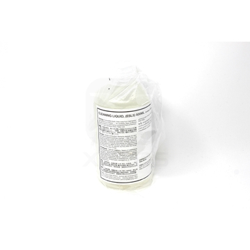 Picture of Cleaning Fluid For EcoSol Max, Max2 and Max3
