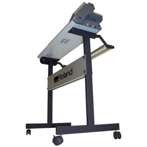 Picture of Stand For Roland GS-24 / BN-20