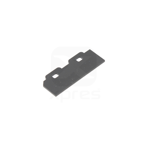 Picture of Roland Wiper Blade 1000014754 For VG540/640 and SG300/540