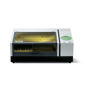 Picture of Roland VersaUV LEF-12i Flatbed Printer