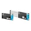 Picture of Roland Eco-UV4 Ink Cartridge For LEF/LEJ Printers 500/220cc