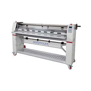 Picture of Vivid Sign 1600 Hot Laminator
