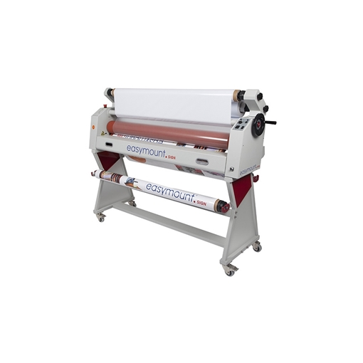 Picture of Vivid Sign 1400 Hot Laminator