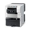 Picture of Roland VersaStudio BT-12 DTG Printer