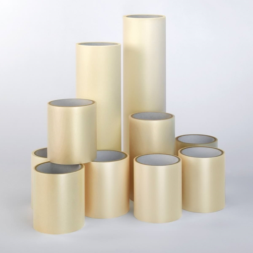 Picture of Paper Sign Vinyl Application Tape 1220mm x 50m Roll