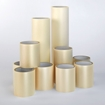 Picture of Film Sign Vinyl Application Tape 610mm x 50m Roll