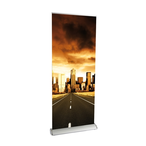Picture of Premium Roller Banner Cassette (850mm x 2000mm)