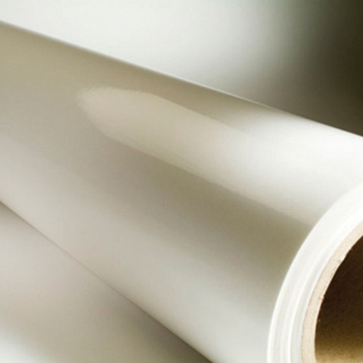 Picture of Gloss Photo Paper 225gsm (1370mm x 30m Roll)