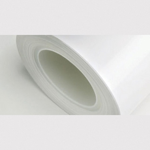 Picture of Satin Poster Paper 140gsm (1067mm x 50m Roll)