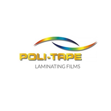 Picture of Poli-Lux Laminate Acrylic Adhesive - 80mic - 1372mm x 50m