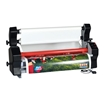 Picture of Kala Starter 160 Laminator - 63""