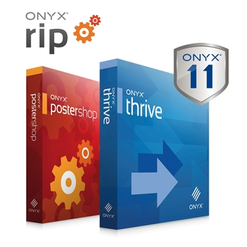 Picture of Onyx RIP Center (Version 11)