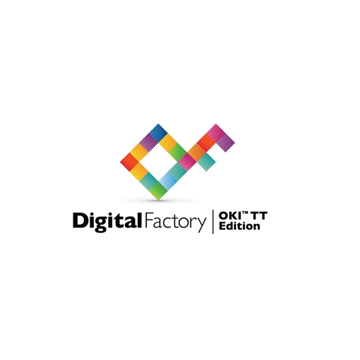 Picture of OKI Digital Factory OKI Edition