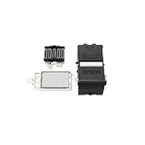 Picture of Epson SureColour SC-F2000 Head Cleaning Set