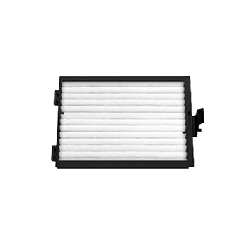 Picture of Epson SC-F2000 Air Filter S092021