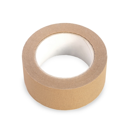 Picture of Self Adhesive Tape For Picture Framing - 4.8cm x 500cm