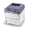 Picture of OKI Pro7411WT White Toner A4 Printer