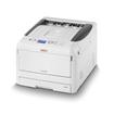 Picture of OKI Pro8432WT White Toner A3 Printer