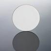 Picture of Unisub Round Hardboard Coaster - 9cm Diameter (Pack of 40)