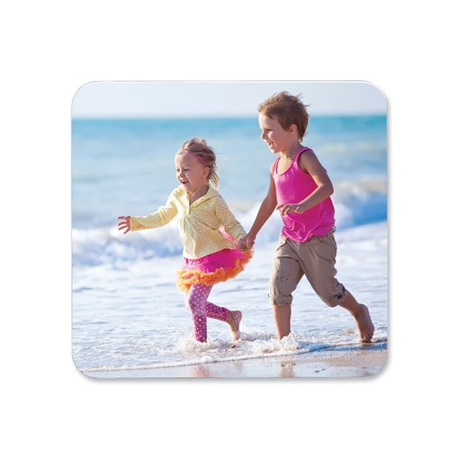 Picture of Unisub Square Fridge Magnet - 57mm x 57mm (Pack of 50)